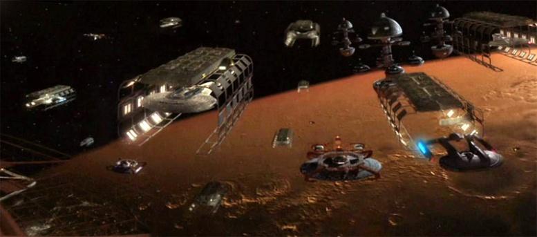 utopia_planitia